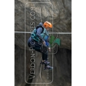 Best of Rafting