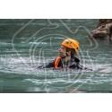 Best of Kayak