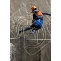 Best of Rafting