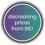 Learn more about the prices